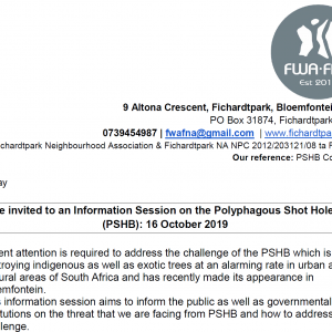 2019-10-15-Bloemfontein-PSHB-Public-Meeting